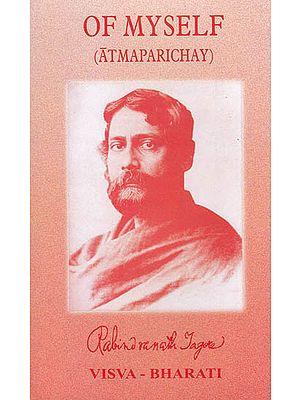 Of Myself (Atmaparichay)