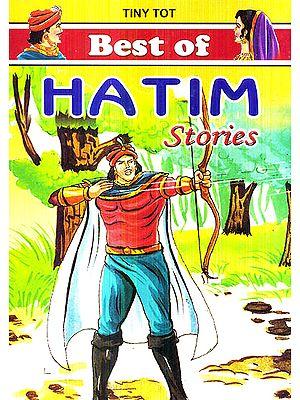 Hatim Stories