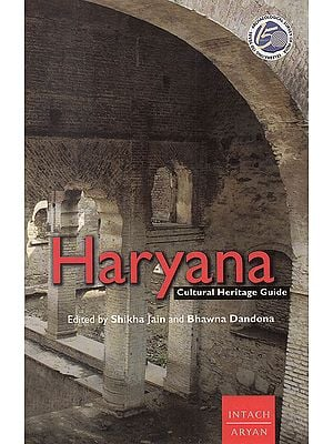 Haryana (Culture Heritage Guide)