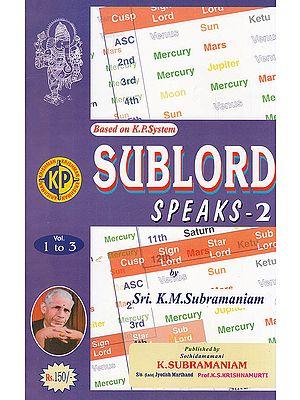 Sublord Speaks-2