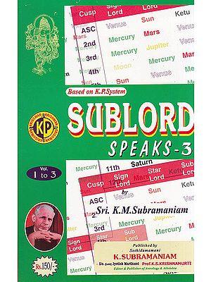 Sublord Speaks-3