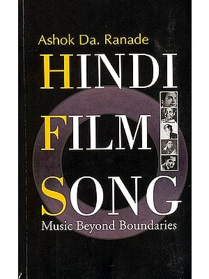 Hindi Film Song (Music Beyond Boundaries)