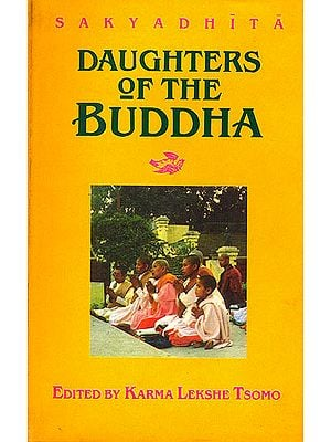 Sakyadhita: Daughters of the Buddha