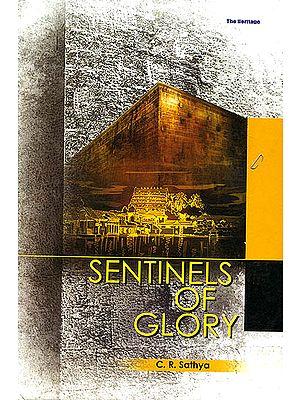 Sentinels of Glory