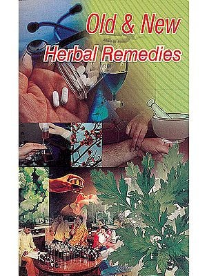 Old and New Herbal Remedies