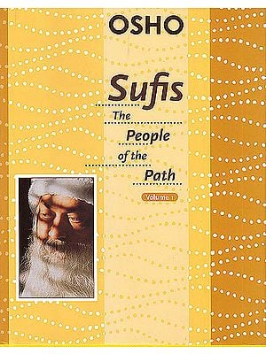 Sufis The People of the Path