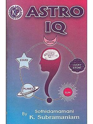 Astro IQ