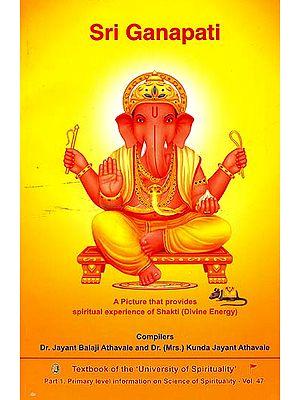 Sri Ganapati