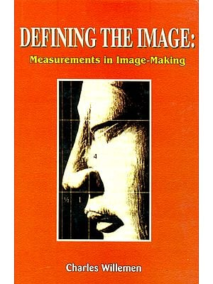 Defining The Image (Measurement In Image-Making)