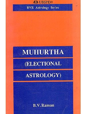 Muhurtha (Electional Astrology)