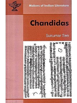 Chandidas