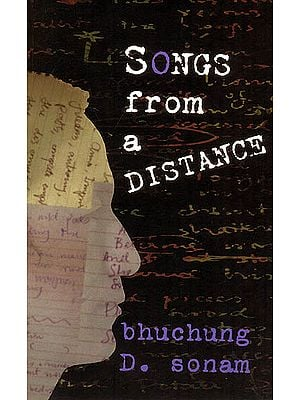 Songs From A Distance