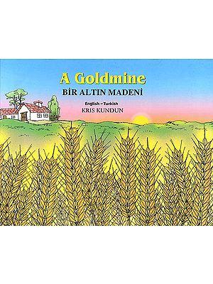 A Goldmine