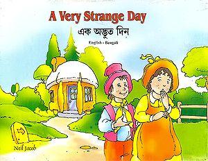 A Very Strange Day