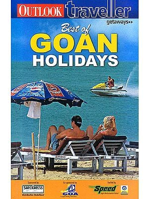 Best of Goan Holidays
