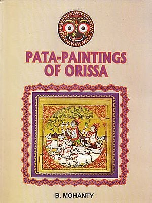 Pata-Paintings of Orissa