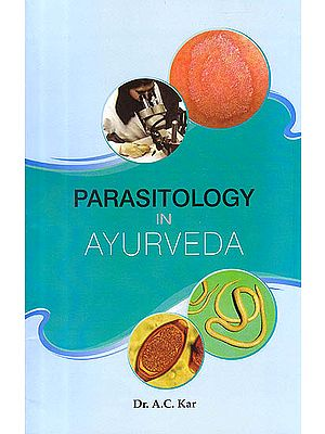 Parasitology In Ayurveda