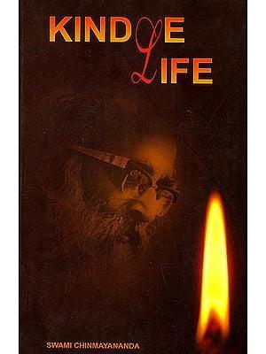 Kindle Life