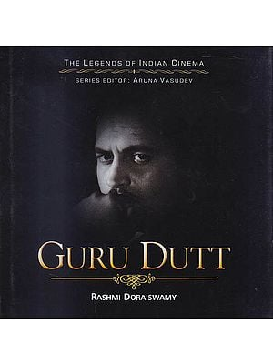 Guru Datt: Through Light And Shade
