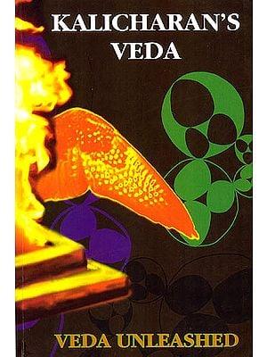 Kalicharan's Veda