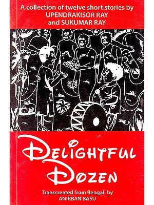 Delightful Dozen