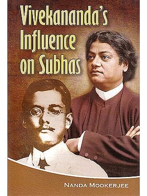 Vivekananda's Influence On Subhas