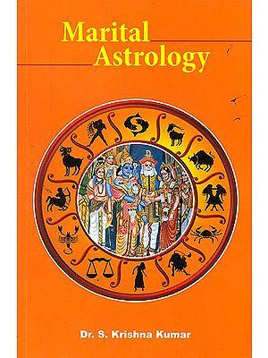 Marital Astrology