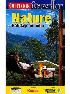 Nature Holidays in India