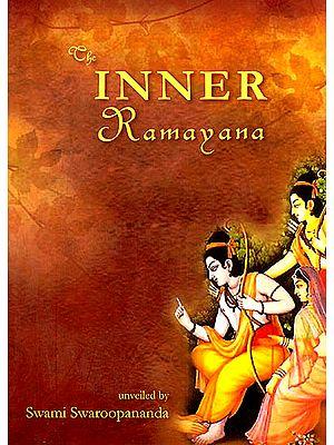 The Inner Ramayana
