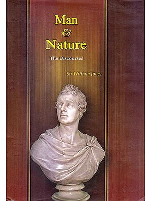 Man and Nature (The Discourses)