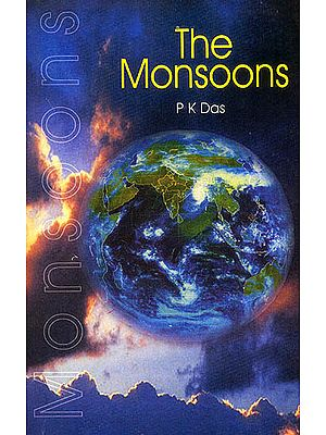 The Monsoons