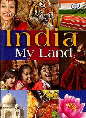 India My Land