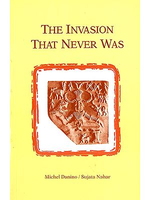 The Invasion That Never Was and The Song of Humanity