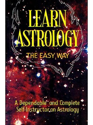 Learn Astrology (The Easy Way)