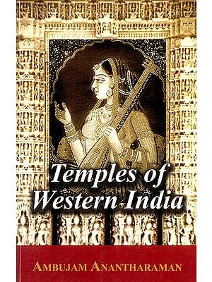 Temples of Western India