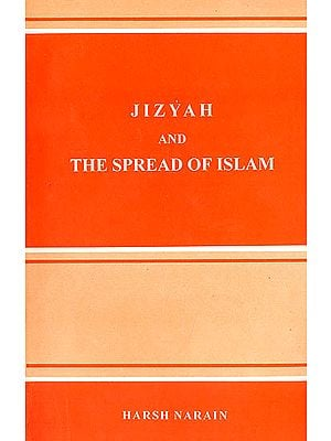 Jizyah and The Spread of Islam