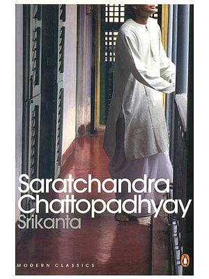 Srikanta (Saratchandra Chattopadhyay)