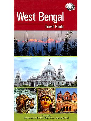 West Bengal (Travel Guide)