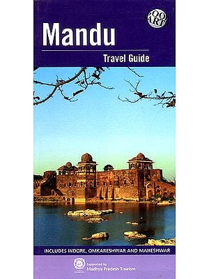 Mandu (Travel Guide)