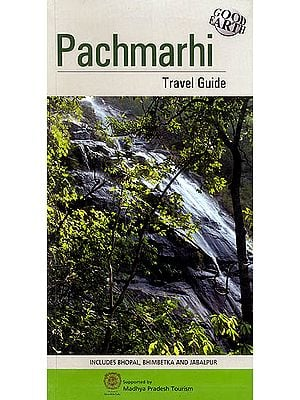 Pachmarhi (Travel Guide)