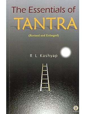 Essence of Tantra