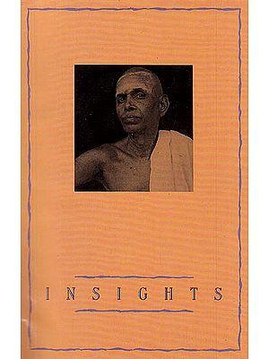 Insights into The Ramana Way