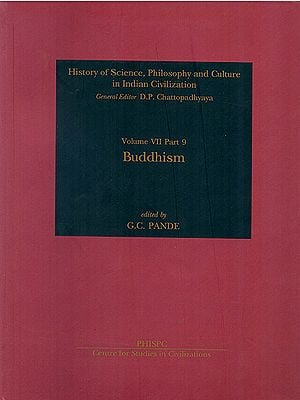 Buddhism: A Most Comprehensive Resource