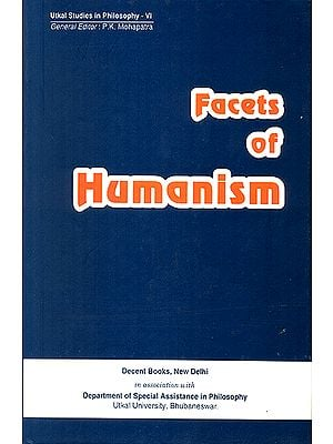 Facets of Humanism