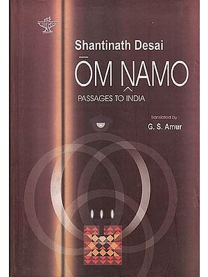 Om Namo (Passage to India)