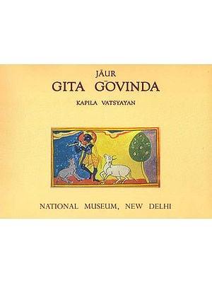 Jaur: Gita Govinda