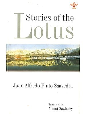 Stories of the Lotus