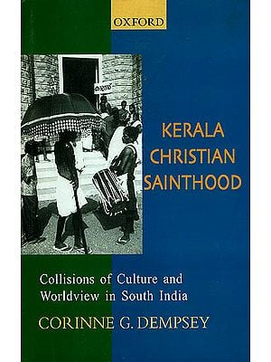 Kerala Christian Sainthood