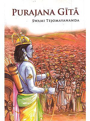 Purajana Gita (Uttara-Kanda, Tulasi Ramayana)