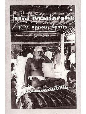 The Maharshi